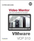 Vmware Vcp 310 Video Mentor (Paperback)