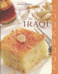 The Iraqi Cookbook (Hardcover)