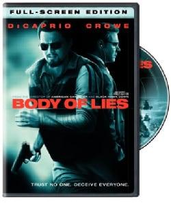 Body of Lies (DVD)