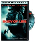 Body of Lies (DVD)