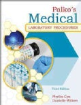Palko's Medical Laboratory Procedures (Paperback)