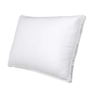 Beautyrest 300 Thread Count Cotton Bed Pillow