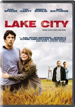 Lake City (DVD)