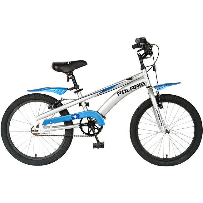 Polaris Edge LX200 Kid's Bicycle