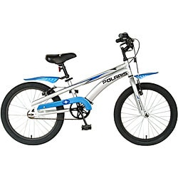 Polaris Edge LX200 Kid's Bicycle