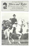Complete Training of Horse and Rider (Paperback)