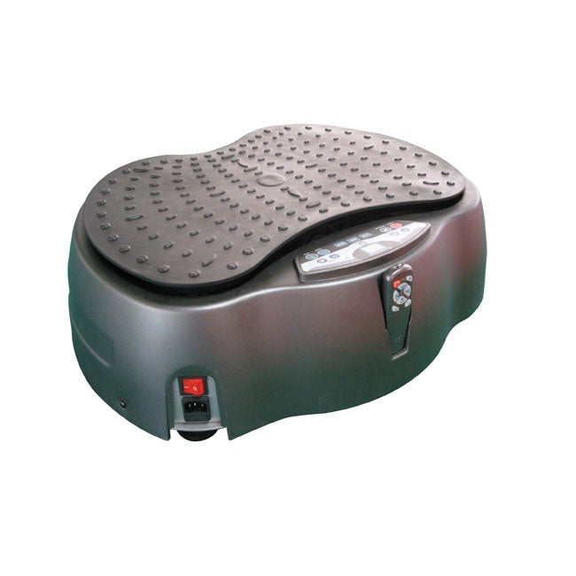 Mini Crazy Fit Massager