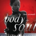 Various - Body & Soul: Love Serenade (Platinum Edition)