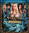 Pirates II: Stagnetti's Revenge (Blu-ray Disc)