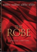 The Robe (Special Edition) (DVD)