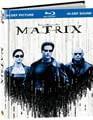 The Matrix: 10th Anniversary DigiBook (Blu-ray Disc)