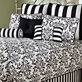 Arbor Queen 9-piece Comforter Set