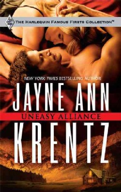 Uneasy Alliance (Paperback)