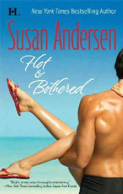 Hot & Bothered (Paperback)