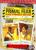 Primal Fear (Special Edition) (DVD)