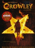 Crowley (DVD)