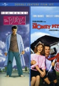 The 'Burbs/The Money Pit (DVD)