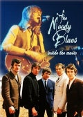 The Moody Blues: Inside The Music (DVD)