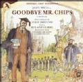 John Mills - Goodbye Mr. Chips