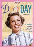 TCM Spotlight: Doris Day Collection (DVD)