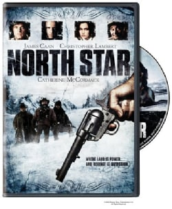 North Star (DVD)