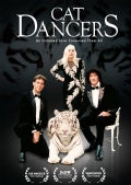 Cat Dancers (DVD)