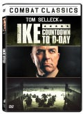 Ike: Countdown to D-Day (DVD)