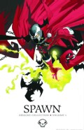 Spawn Origins Collectioin 1 (Paperback)