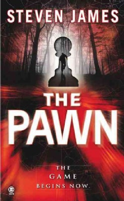 The Pawn (Paperback)