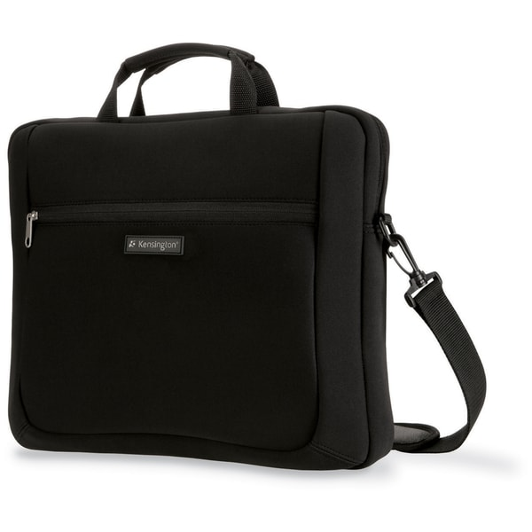 Kensington K62569US SP12 Notebook Sleeve