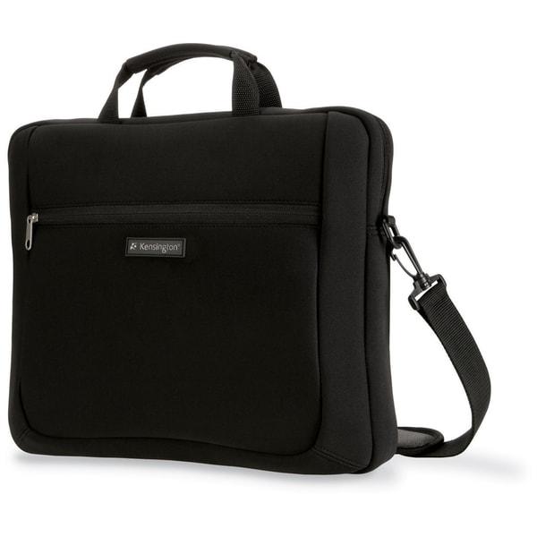 Kensington K62569US SP12 Notebook Sleeve