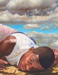 Kehinde Wiley: The World Stage :  Brazil (Hardcover)