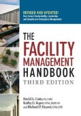 The Facility Management Handbook (Hardcover)