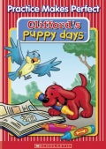 Clifford's Puppy Days: Practice Makes Perfect (DVD)