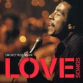Smokey Robinson - Love Songs