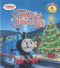 Thomas and the Christmas Tree (Game)