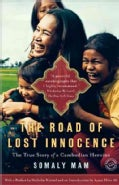 The Road of Lost Innocence (Paperback)