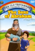 The Sons of Abraham (DVD)