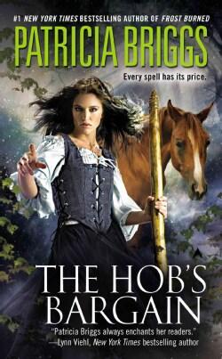 The Hob's Bargain (Paperback)