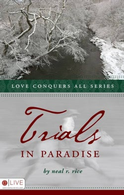 Trials in Paradise (Paperback)