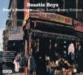 Beastie Boys - Paul's Boutique (Parental Advisory)