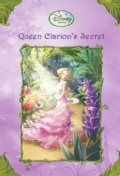 Queen Clarion's Secret (Paperback)
