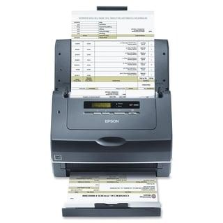 Epson WorkForce Pro GT-S50 Document Image Scanner