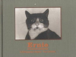 Ernie: A Photographer's Memoir (Hardcover)