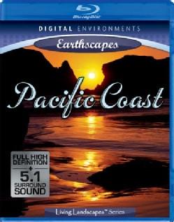 Pacific Coast (Blu-ray Disc)