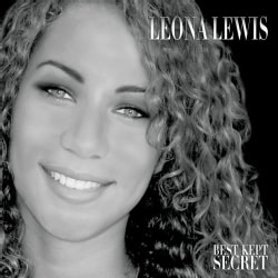 Leona Lewis - Best Kept Secret