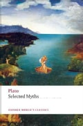 Selected Myths (Paperback)