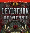 Leviathan (CD-Audio)