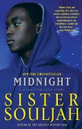 Midnight: A Gangster Love Story (Paperback)