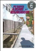 A Distant Neighborhood 1 (Paperback)
